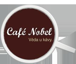 logo Café Nobel