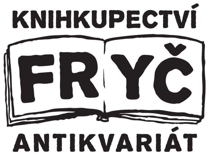 fryc