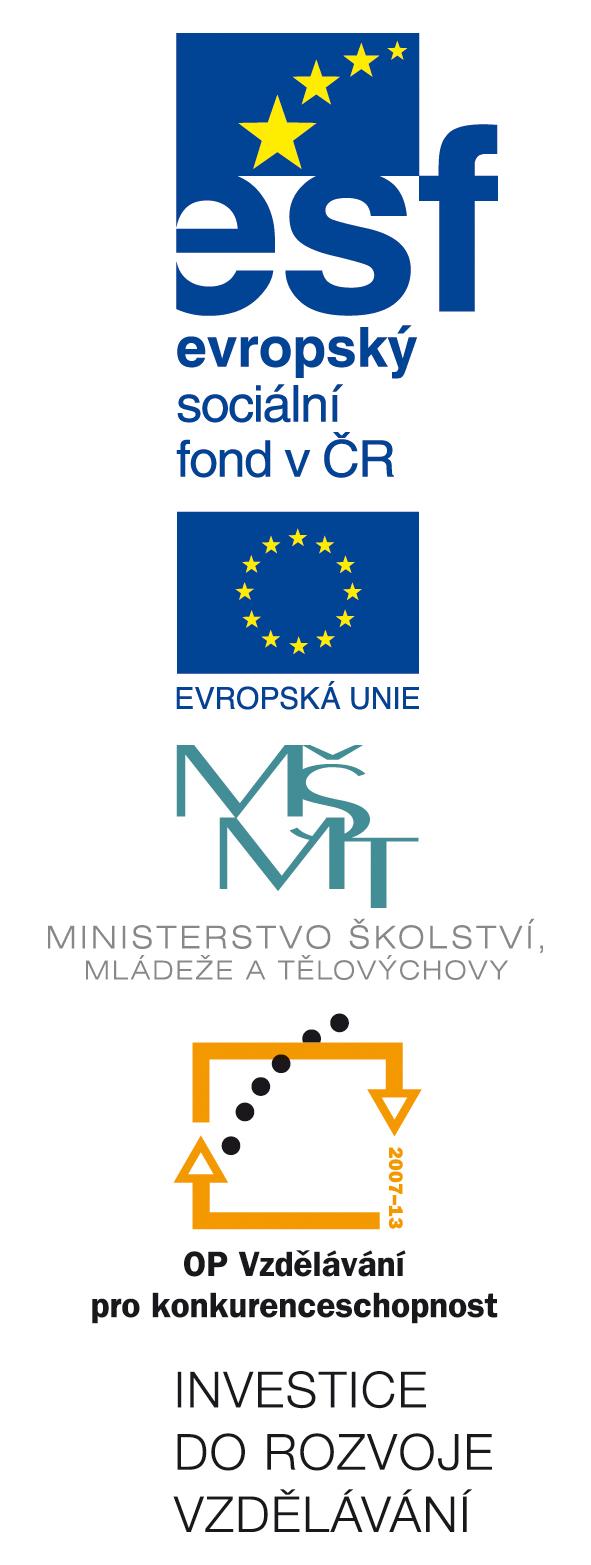 OPVK_ver_zakladni_logolink_CB_cz